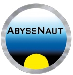 Logo Abyssnaut