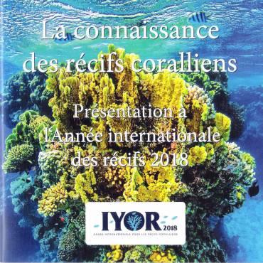 Couverture du document CMAS IYOR