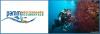 Logo PAMM Méditerranée